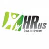 HRUS-150x150