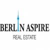 berlin-aspire-1-150x150