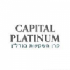 capital-38-1-150x150