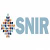 snir-150x150