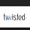 twisted-150x150