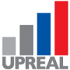 upreal