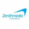 zenith-150x150